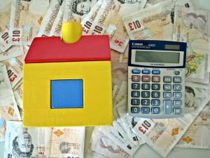 Lakás biztosítás kalkulátor