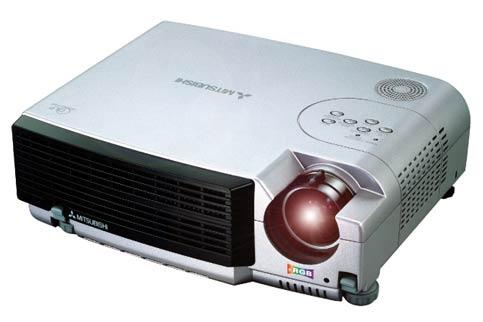 Egyszerű projektor bérlés amire sok esetben szükségünk lehet