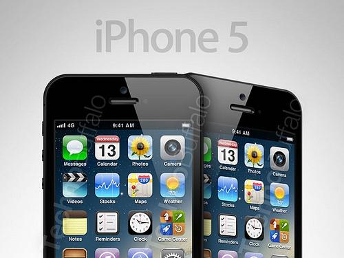 Mit érdemes tudni az iPhone 4 tok-ról?