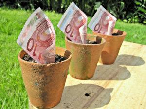 eladási, vételi euro árfolyam