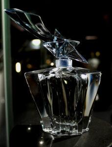 new brand parfüm nagyker