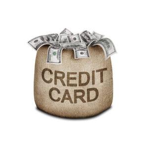 lakás és ingatlan hitel információk