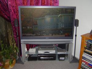 A a digitális kábel TV előnyös