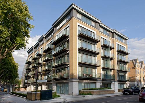 Lakjon a fővárosban: eladó ingatlan Budapest 9. kerületben!