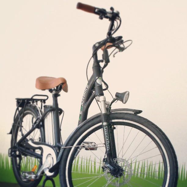 Új ebike hírek a Freygeist elektromos kerékpárról