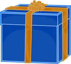 Mi szerint válasszunk férfi ajándékot?