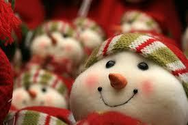 A karácsonyi ajándék megvásárlása egyszerűen megoldható