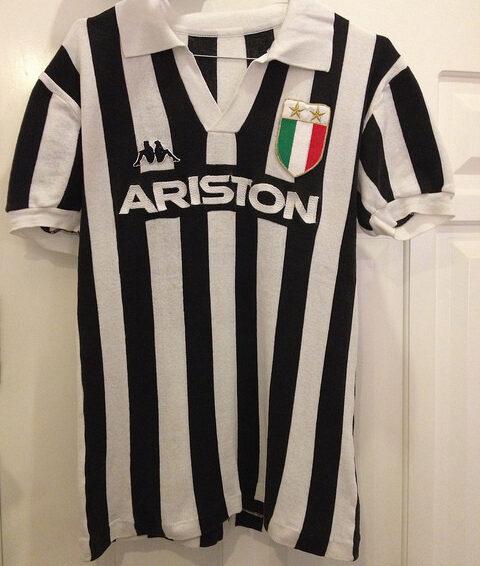Juventus ajándékok széles választéka várja Önt