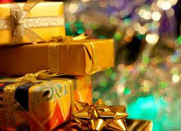Az ajándék webáruházban egyszerű a vásárlás