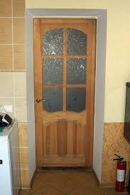 Modern beltéri ajtó minden modern házban
