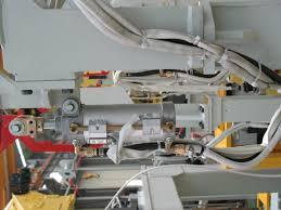 Pneumatikus munkahenger széles kínálatban