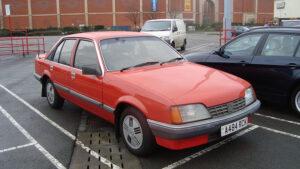 Az autóüveg polírozás fontos feladat