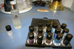 Herbalife készítmények