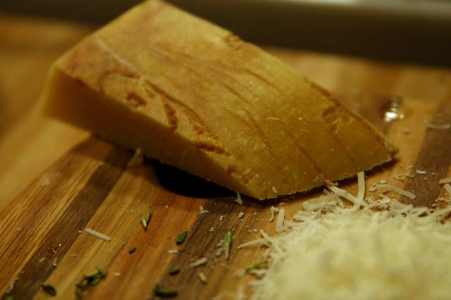A Kézműves sajt széles választéka