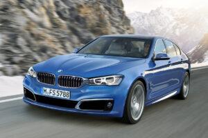 BMW szerviz és BMW szerelő