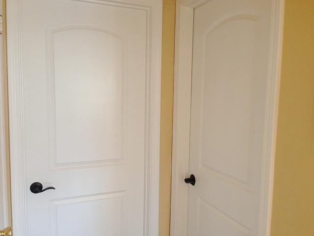 Beltéri ajtók hosszú évekre