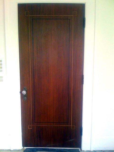 Itt tökéletes panel beltéri ajtó rendelhető