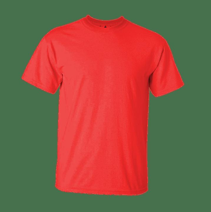 Online megrendelhető vicces póló