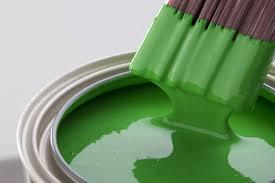 Horgany festék, a hosszantartó védelemért