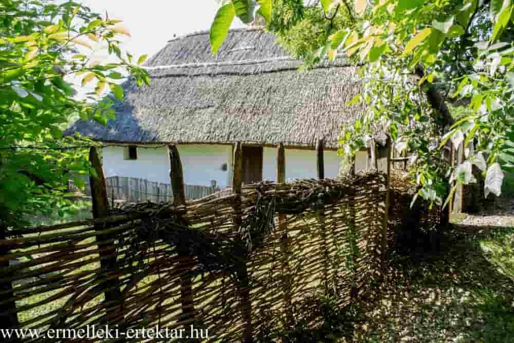 A falusi vendéglátás varázsa felejthetetlen