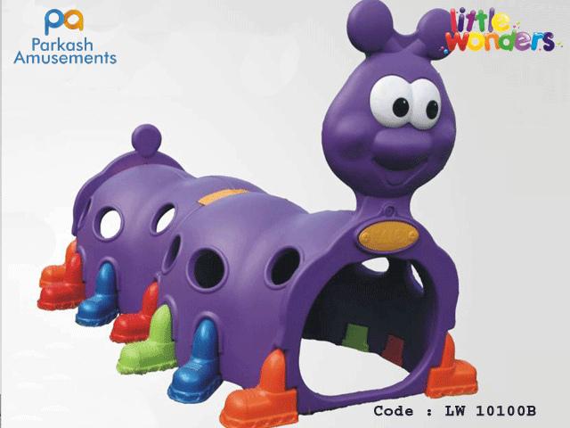 Kerti játékok a kültéri programokhoz