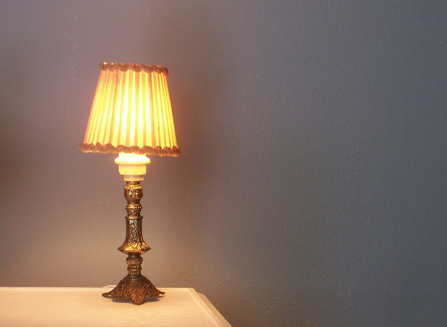 A Rabalux lámpa rendelés igazán egyszerű