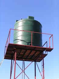 Az üzemanyagtartály tisztítás fontos feladat