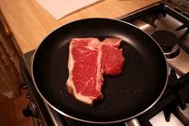 Kedvezményesen kapható Tefal grill serpenyő