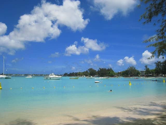 Mauritius nyaralás izgalmas programokkal