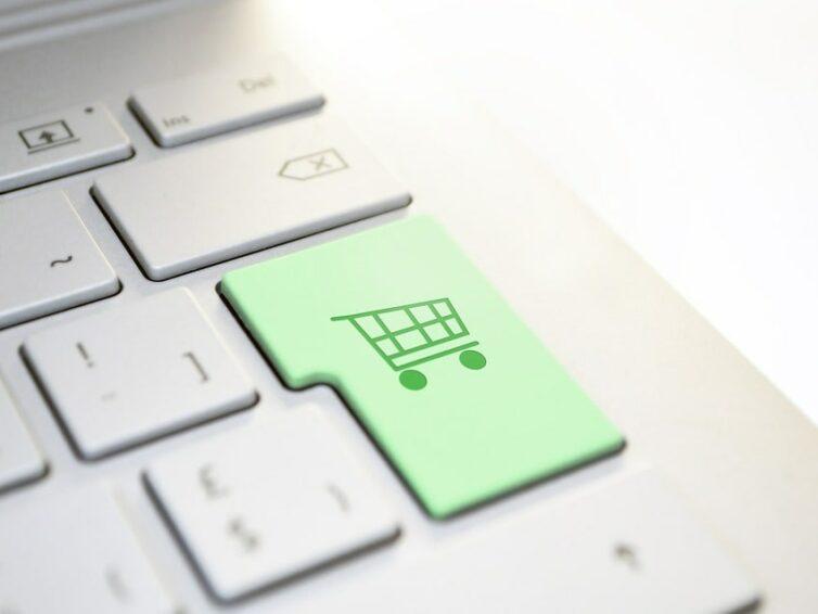 Vásárolt már a goji bogyó internetes üzletből?