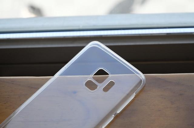 Egyre keresettebb a Samsung S9 Plusz tok