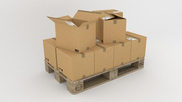 Csomagoló doboz a menő vállalkozásoknak