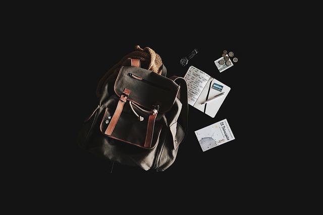 Bagmaster hátizsák beszerzése iskolakezdésre