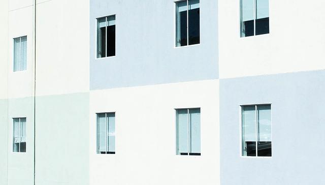 Tartós, esztétikus műanyag ablak