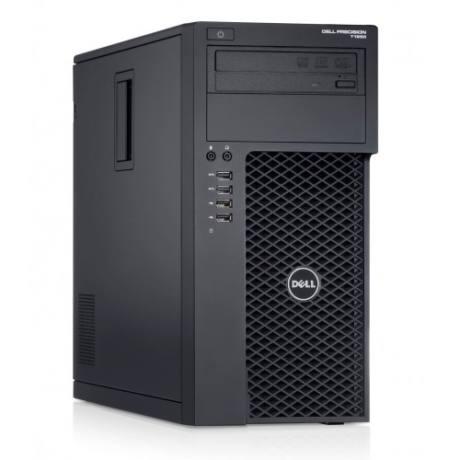 Használt számítógép garanciával rendelhető az internetről