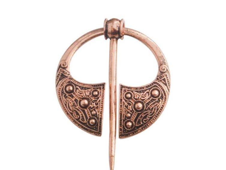 A viking bolt egyedi kínálatai