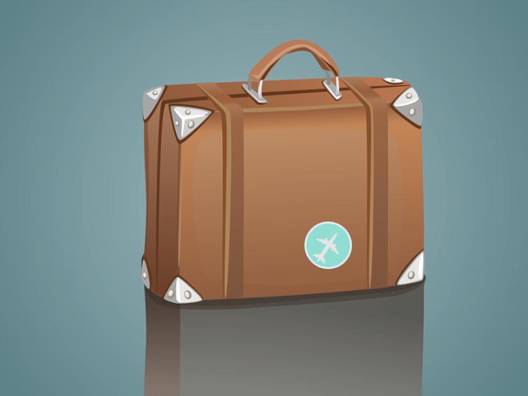 Gabol bőrönd minden mennyiségben