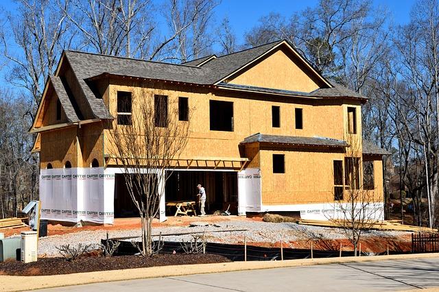 Megfizethető és kiszámítható házépítés