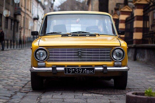 Megbízható autó felvásárlás Miskolc vonzáskörzetében