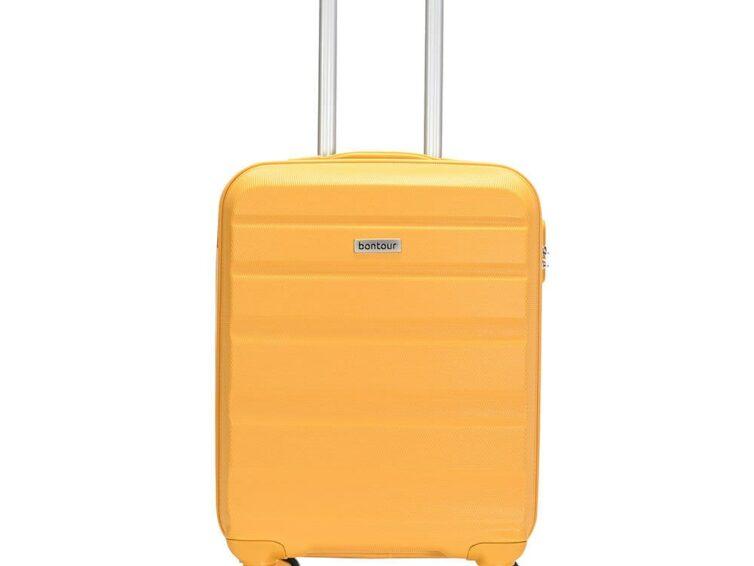 Bőrönd vásárlás a világhálón keresztül