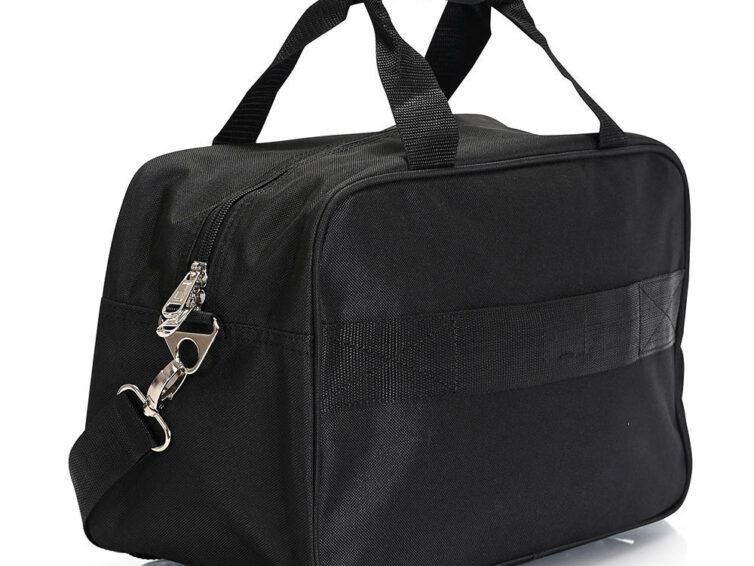 Repülőutakhoz kell egy jó fedélzeti táska?