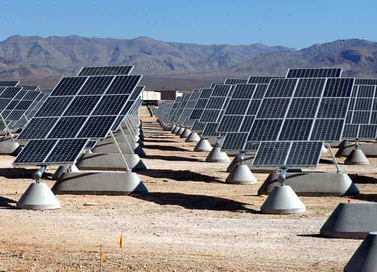 A naperőmű egyre népszerűbb