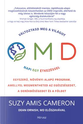 Kiválóak Suzy Amis Cameron útmutatásai