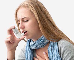 Ne vegyük félvállról a COPD tüneteit