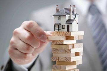 Budapesten tényleg megéri új építésű kiadó lakást keresni?