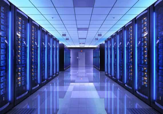 Az Oracle a sikeres vállalkozások választása