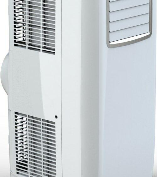 Tökéletes választás lehet a környezettudatos légkondicionáló