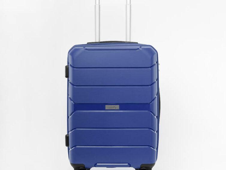 Mekkora lehet a WizzAir kabinbőrönd?
