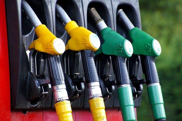Gázolaj szivattyú többféle változatban