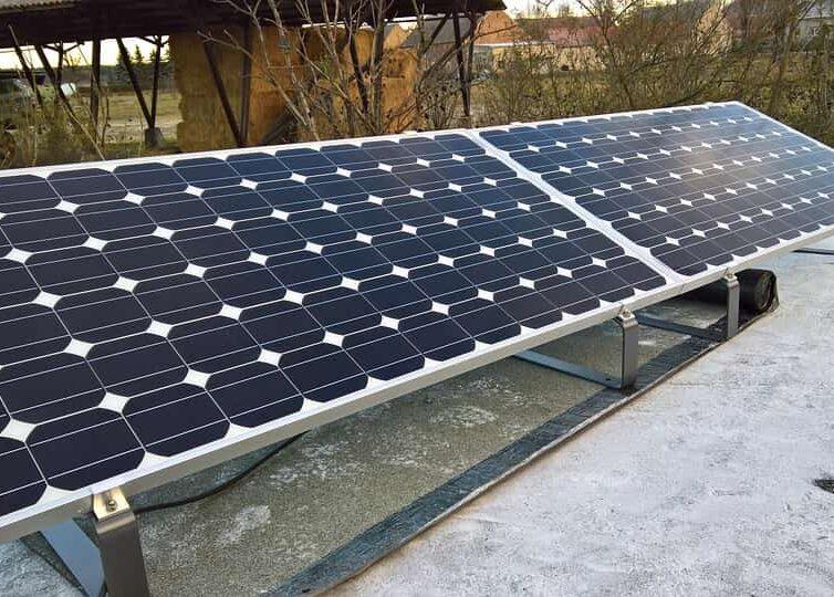 Maxim Smart napelem, az egyedi megoldás